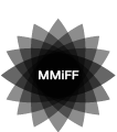 MMiFF